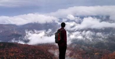 La soledad gran maestra y amiga