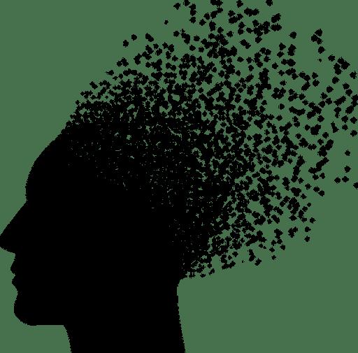 Mejora tu salud mental