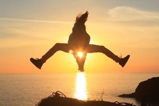 Momentos difíciles una oportunidad para tu crecimiento personal