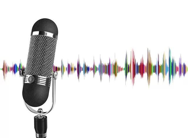 Podcast de motivación y desarrollo personal