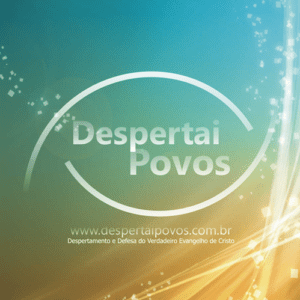 Despertai povos 1 300x300 - Sites Parceiros