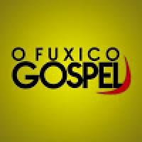 Fuxico Gospel