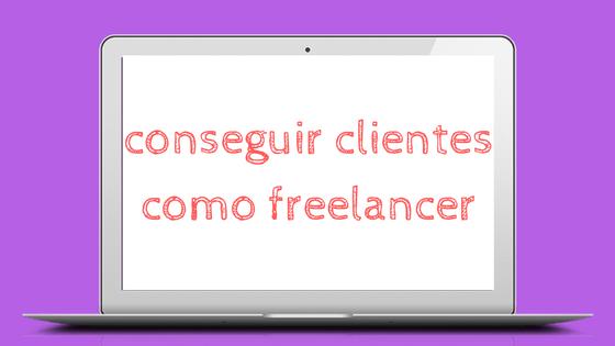 5 dicas para conseguir arranjar clientes como freelancer