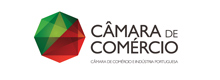 Câmara de Comércio. Customers: Consenso Global - Translation Services