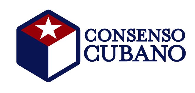 https://i2.wp.com/www.consensocubano.org/images/con_cuba_logo.jpg