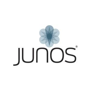 JUNOS