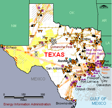 File:Texas-oil.jpg