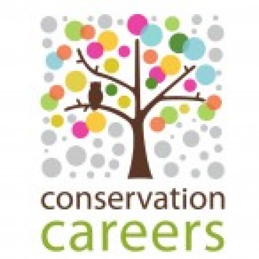Conservation Careers - Internships