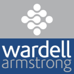 Wardell Armstrong