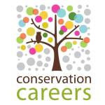 Conservation Careers - Internship