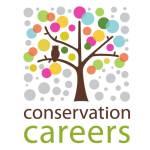 Conservation Careers - Internships