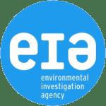 EIA International