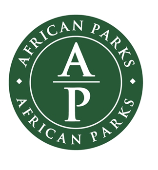 African Parks Network