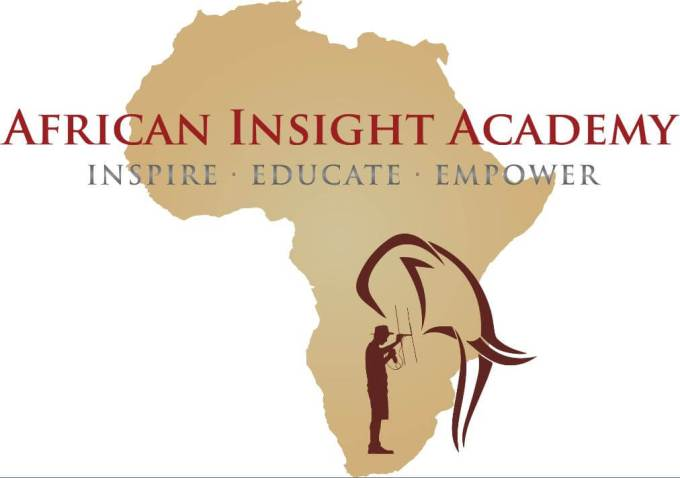 African Insight Academy