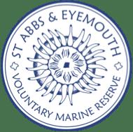 ST. ABBS AND EYEMOUTH VOLUNTARY MARINE RESERVE (VMR)