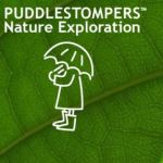PUDDLESTOMPERS