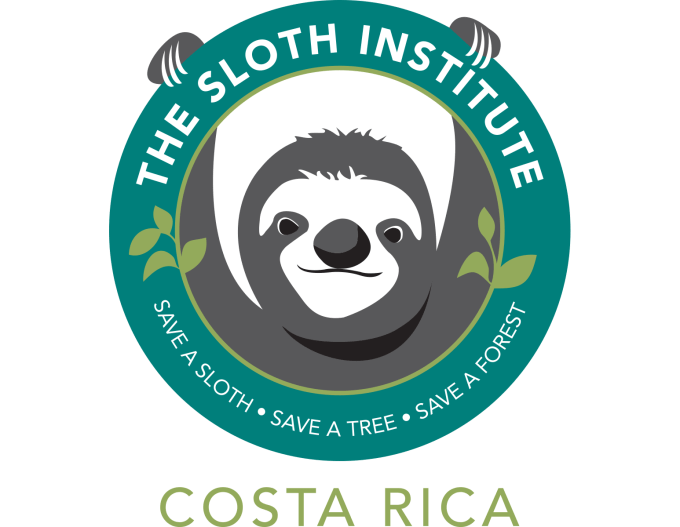 The Sloth Institute Costa Rica (TSI)