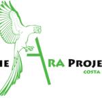 Ara Project