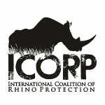The International Coalition of Rhino Protection