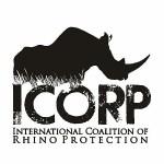 The International Coalition of Rhino Protection