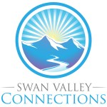 Swan Valley Connections
