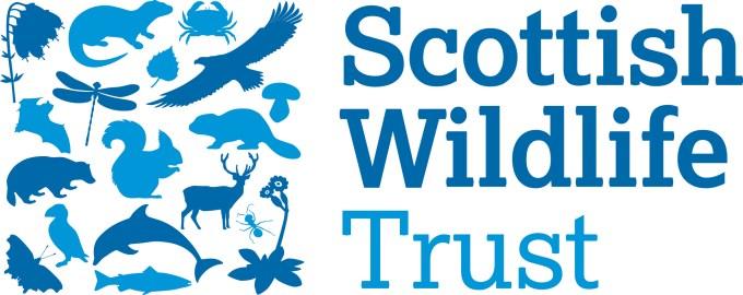 The Scottish Wildlife Trust