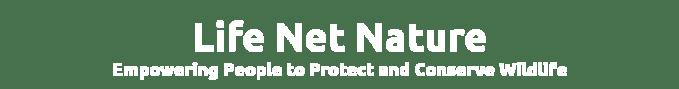 Life Net Nature