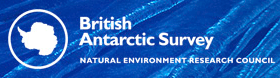 The British Antarctic Survey