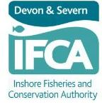Devon & Severn Inshore Fisheries and Conservation Authority