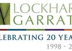 Lockhart Garratt