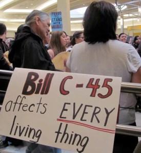 BillC45-1