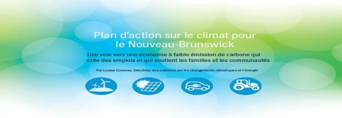 Climate Action Plan Fr wide
