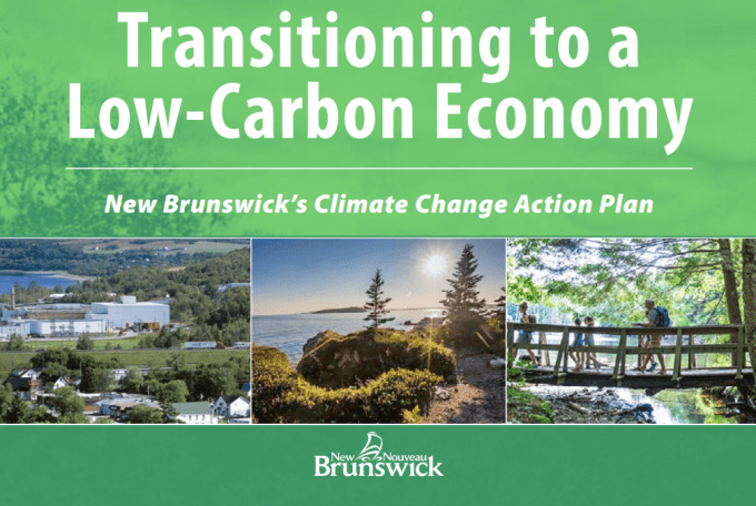 nb-climate-action-plan-image