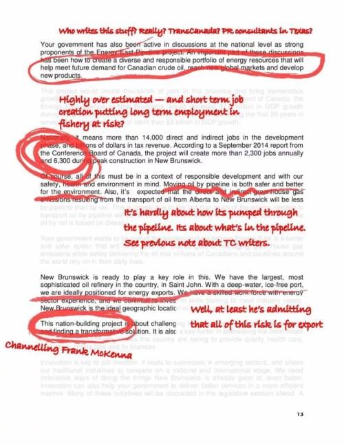 ThroneSpeech2015-e-CCNB-page-013