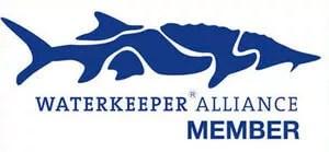 waterkeeper-logo-large-2