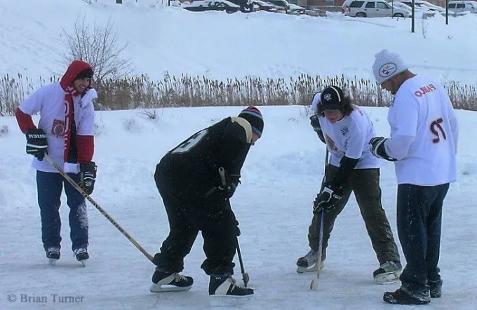 hockey-3