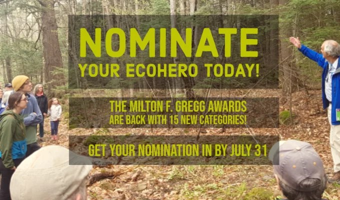EcoHero Awards 2019