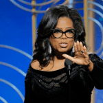 Oprah for President???? Steve Bannon is Fired from Breitbart!!!