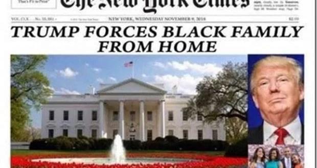 Image result for cartoons trump fake news