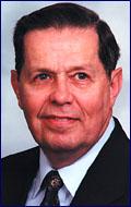 Walt Brown