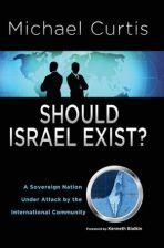 Should Israel Exist?