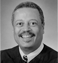 Judge Sullivan tries the IRS in his court.