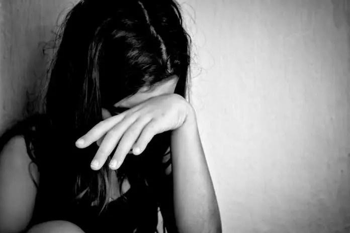 Image result for child rape