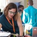 Elizabeth Schibuk Fund for Teachers