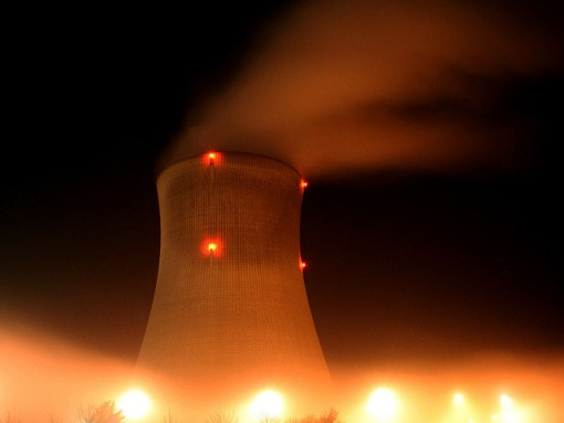 Dangers and Effects of Nuclear Waste Disposal - Conserve Energy Future