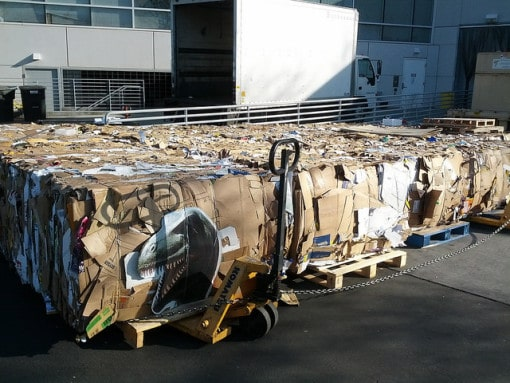 What is Cardboard Recycling and How to Recycle Cardboard    Conserve     What is Cardboard Recycling and How to Recycle Cardboard    Conserve Energy  Future