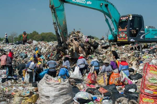 Global Waste Management and Recycling Solutions Market to Witness a Pronounce Growth During 2024