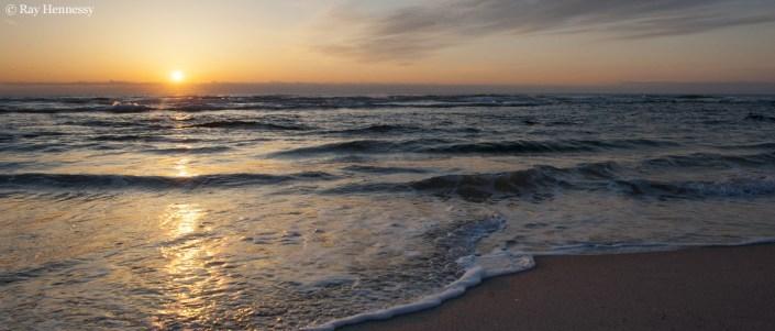 sunrise-1170x500