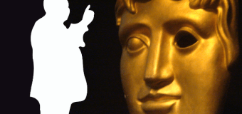 Bafta and Stellar Pitch Up! – pitching tips