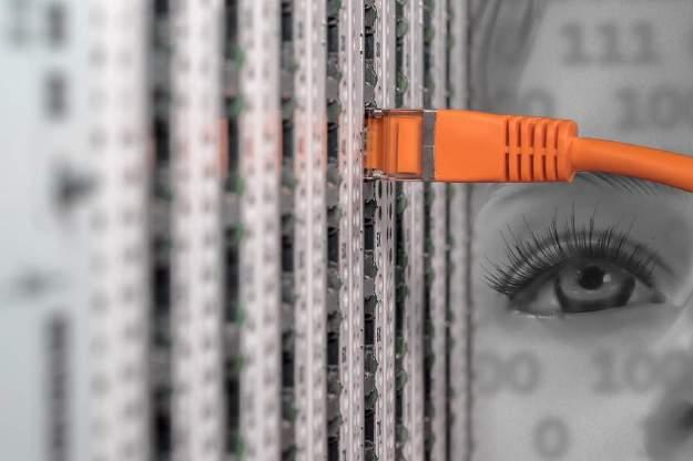 server-backup-consiglioweb
